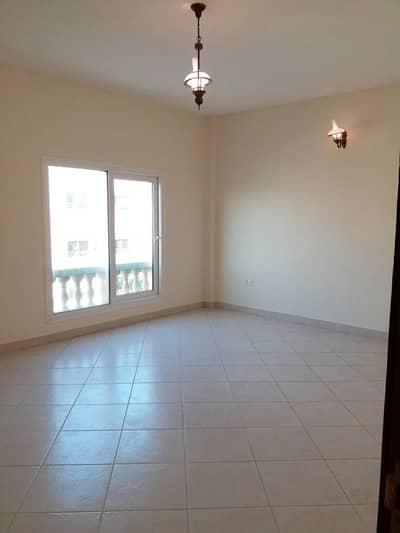 3 Bedroom Villa for Rent in Mirdif, Dubai - Affordable Villa in Mirdif AED 105