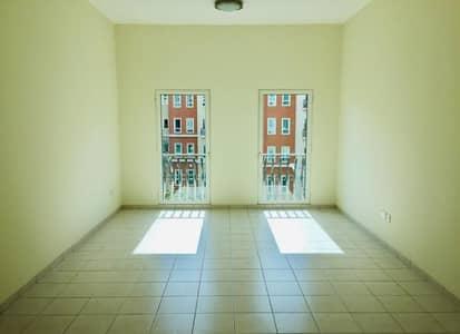 شقة 2 غرفة نوم للايجار في ديسكفري جاردنز، دبي - 1 Month Free