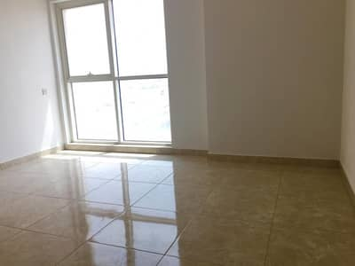 1 Bedroom Flat for Rent in Al Furjan, Dubai - Brand New|Chiller free | Promotional price