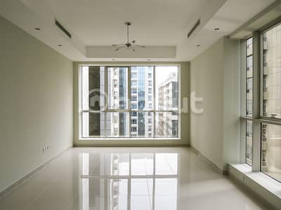2 Bedroom Flat for Rent in Al Nahda, Sharjah - Deluxe 2 BR Apt | 1 Month Free | Brand New