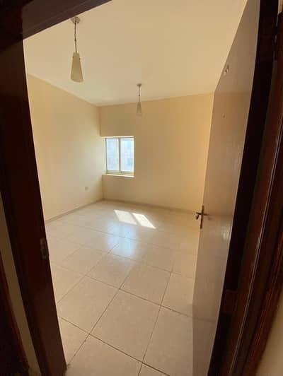 فلیٹ 2 غرفة نوم للايجار في الروضة، عجمان - شقة في الروضة 3 الروضة 2 غرف 30000 درهم - 4336721