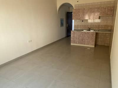 1 Bedroom Apartment for Rent in Al Mowaihat, Ajman - Brand New apartments with central AC and 2minute drive to Emirates Road
