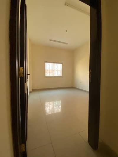 1 Bedroom Apartment for Rent in Al Mowaihat, Ajman - bedroom