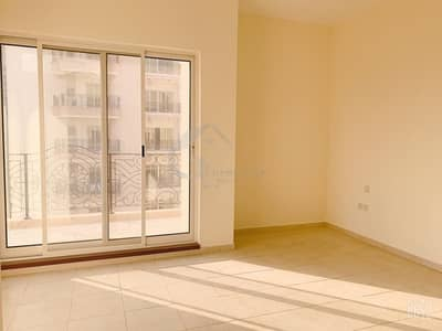 Studio for Rent in Dubai Sports City, Dubai - Huge Size Canal Residences Studio Apartment Ready To Move In