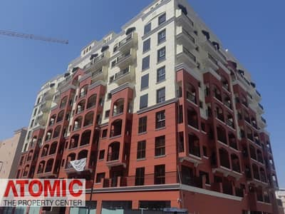 1 Bedroom Flat for Sale in International City, Dubai - Brand New & Latest Luxury 1BHK  & 2BHK with nice view