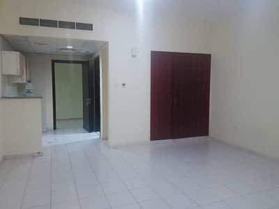 Studio for Rent in International City, Dubai - GREECE CLUSTER : STUDIO FOR RENT IN INTERNATIONAL CITY ONLY IN 19000/-