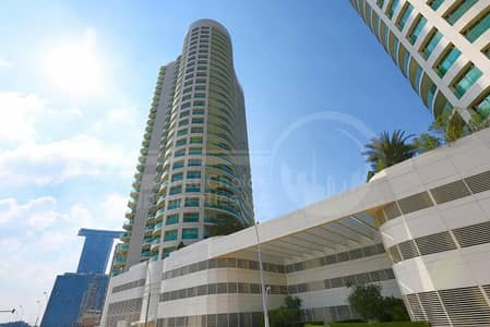 3 Bedroom Apartment for Sale in Al Reem Island, Abu Dhabi - HOT DEAL! Call and Inquire Now! Hurry!
