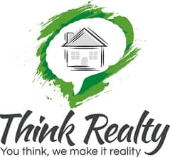 Think Realty Real Estate