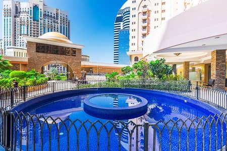 1 Bedroom Flat for Sale in Dubai Silicon Oasis, Dubai - Investment| End User | Perfect Lifestyle