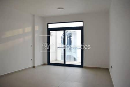 تاون هاوس 4 غرف نوم للبيع في نخلة جميرا، دبي - Corner Villa   Pool Facing   Beach Access