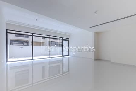 3 Bedroom Townhouse for Sale in DAMAC Hills (Akoya by DAMAC), Dubai - Corner Villa| Largest 3 Bedroom THK |Next to Park