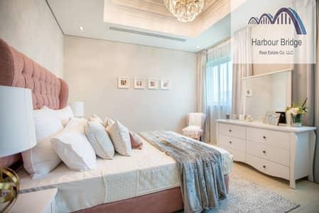 فیلا 3 غرفة نوم للبيع في الفرجان، دبي - 3 -Bedroom for Sale with Terrace | Al Furjan
