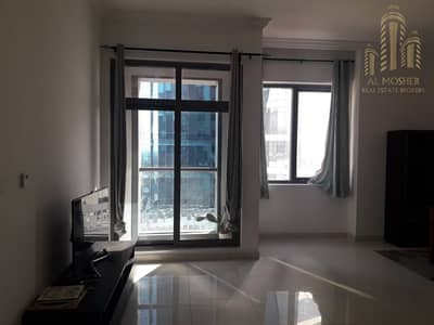 2 Bedroom Apartment for Rent in Business Bay, Dubai - Lake View  2 Bedroom in Executive Bay Business Bay