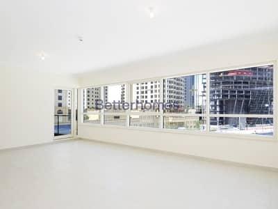 فلیٹ 2 غرفة نوم للبيع في دبي مارينا، دبي - Two Bedroom | Low Floor | Unfurnished
