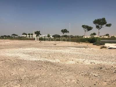 ارض سكنية  للبيع في مدينة دبي للاستديوهات، دبي - G+3 | Apartments| Up to 4 Years Payement Plan