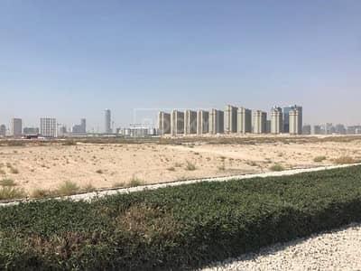 ارض سكنية  للبيع في مدينة دبي للإنتاج، دبي - G+11 | Apartments | Up to 4 Years Payement Plan