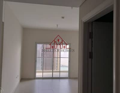 1 Bedroom Apartment for Rent in Al Reem Island, Abu Dhabi - 1