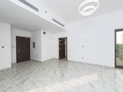 شقة 2 غرفة نوم للايجار في الفرجان، دبي - Exclusive   Spacious   2 Bed   2 Car Parking   Al Furjan