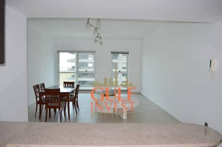 شقة 1 غرفة نوم للبيع في أبراج بحيرات جميرا، دبي - شقة في برج قوس دبي أبراج بحيرات جميرا 1 غرف 700000 درهم - 4337352