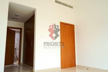 فلیٹ 1 غرفة نوم للايجار في دبي وورلد سنترال، دبي - Huge 1 Bedroom Quite Residential Area DWC