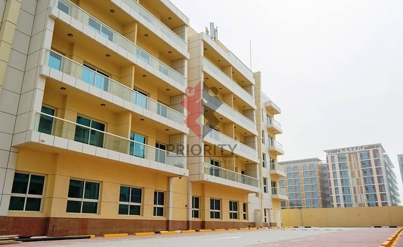 14 1 Bedroom Apartment|Ideal for Hotel Staff