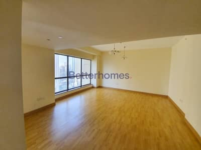 2 Bedroom Flat for Sale in Jumeirah Beach Residence (JBR), Dubai - PARTIAL SEA VIEWS  | TENANTED |  WITH 7% ROI