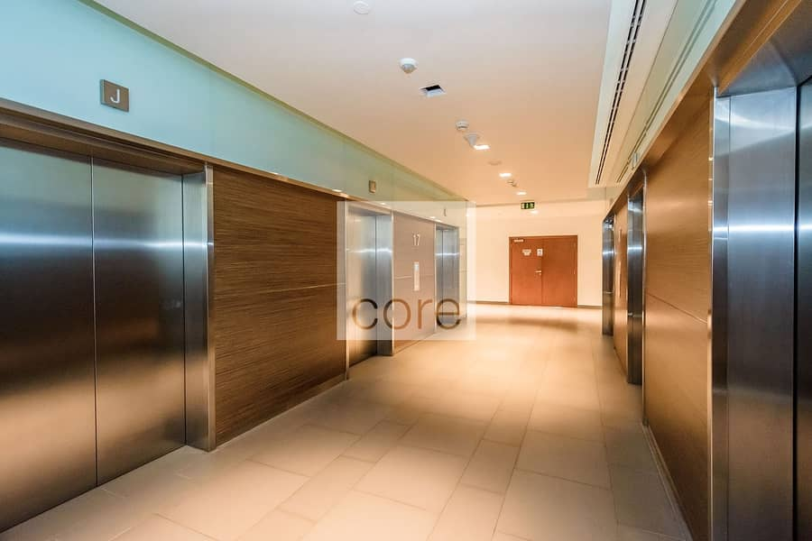 15 Fitted office great location high quality