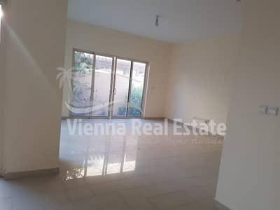 4 Bedroom Villa for Rent in Al Raha Gardens, Abu Dhabi - RENT 4 BR Huge Villa near to Raha School