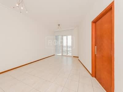 شقة 2 غرفة نوم للايجار في أبراج بحيرات جميرا، دبي - Exclusive| Large  2 Bed | Lake and Meadows View |  Mag 214 JLT
