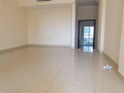 3 Bedroom Villa for Rent in Jumeirah Village Circle (JVC), Dubai - SPACIOUS VILLA FOR RENT -JVC 90K ONLY!!!