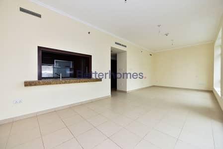 Studio for Sale in Downtown Dubai, Dubai - Burj Facing | Best Deal in the Market
