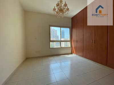 1 Bedroom Apartment for Rent in The Greens, Dubai - 1 BHK | Un-Furnished | Al Arta 2 | Greens..