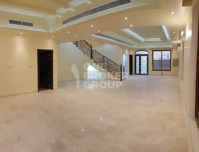 5 Bedroom Villa for Rent in Nad Al Sheba, Dubai - BRAND NEW 5BR | INDEPENDENT | Ready to move in