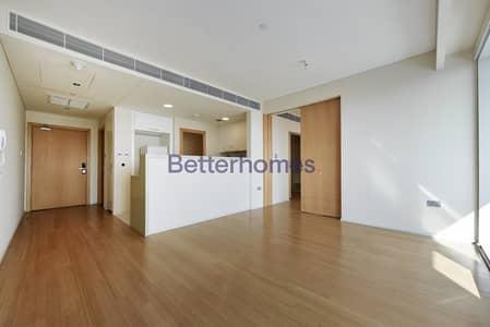 1 Bedroom Flat for Sale in Al Raha Beach, Abu Dhabi - Vacant and Ready to Move Al Sana 2