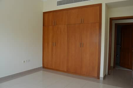 2 Bedroom Flat for Rent in Barsha Heights (Tecom), Dubai - 2 BED APARTMENT for rent in Arabian Oryx House