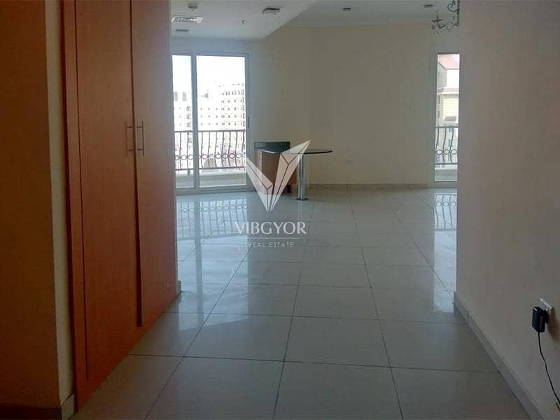 2 Vacant 1BR on High Floor- The Spring Tower at DSO