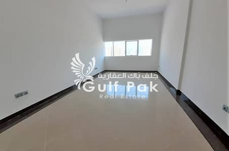 فلیٹ 1 غرفة نوم للايجار في شارع إلكترا، أبوظبي - شقة في شارع إلكترا 1 غرف 55000 درهم - 4337683