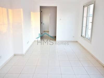 فیلا 2 غرفة نوم للايجار في الينابيع، دبي - 2Bed 4E - Available Immediately - Road View