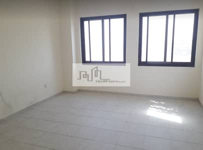 4 Bedroom Villa for Rent in Al Khalidiyah, Abu Dhabi - Amazing Village for your family  Khalidiyah Village is Available now