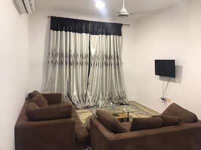 1 Bedroom Apartment for Rent in Al Rumaila, Ajman - 1