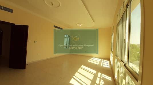 3 Bedroom Flat for Rent in Al Manaseer, Abu Dhabi - Best Location! Ground Floor 3 Bed in Manaseer