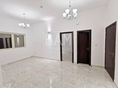 فلیٹ 1 غرفة نوم للايجار في بر دبي، دبي - 1 Month Free | Brand New 1 BHK | Near to Fahidi Metro