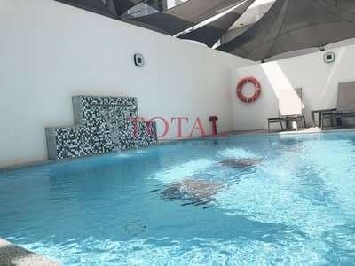 4 Bedroom Villa for Rent in Aljazeera Al Hamra, Ras Al Khaimah - Luxury Villa | 4 Bedroom | Private Pool | Amazing Style
