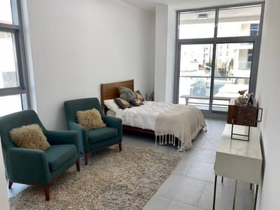 Studio for Sale in Jumeirah Village Circle (JVC), Dubai - studio space