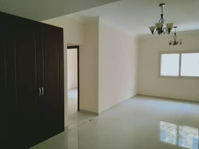 فلیٹ 3 غرفة نوم للايجار في تجارية مويلح، الشارقة - شقة في تجارية مويلح 3 غرف 46000 درهم - 4338183