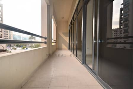 3 Bedroom Apartment for Sale in The Greens, Dubai - Best Buy The Greens | Unfurnished |Well maintained