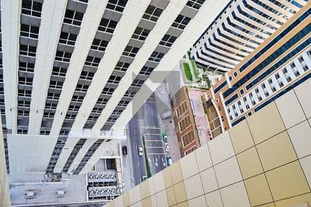 1 Bedroom Flat for Sale in Dubai Marina, Dubai - Investors Deal Prime Location| Good ROI-View Now