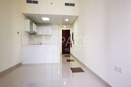 فلیٹ 3 غرفة نوم للايجار في دبي مارينا، دبي - Unfurnished 3 Beds with Marina View in Wharf