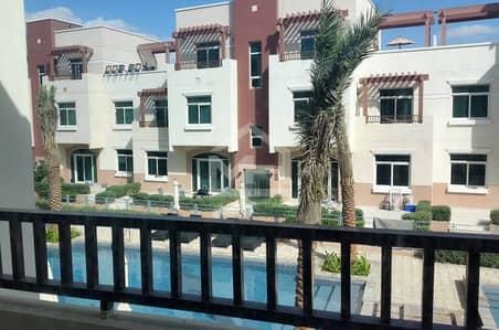2 Bedroom Flat for Sale in Al Ghadeer, Abu Dhabi - NO Transfer fees
