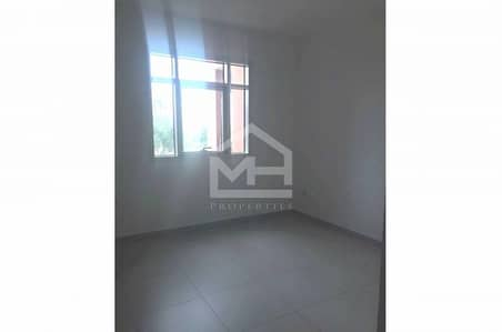 1 Bedroom Apartment for Sale in Al Ghadeer, Abu Dhabi - Cheapest 1BR in the market